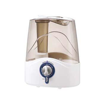 Ultrasonic Humidifier HYB-21
