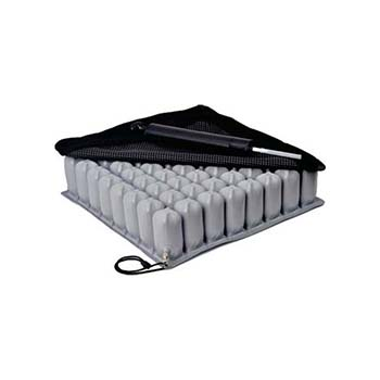 Wheelchair mattress P06-4040-1